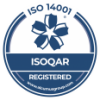 Seal-Colour-Alcumus-ISOQAR-14001-e1591100690927