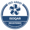 Seal-Colour-Alcumus-ISOQAR-45001-e1591100701978