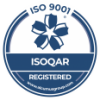 Seal-Colour-Alcumus-ISOQAR-9001-e1591100681721