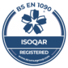Seal-Colour-Alcumus-ISOQAR-BS-EN-1090-e1591100710160