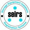 SEIRS
