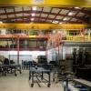Bradfields Workshop