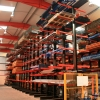 heavy duty racking solutions