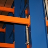 cantilever racking uk