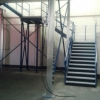 KK Installations Stairs