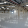 mezzanine flooring  suppliers and installers