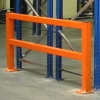 industrial column guards