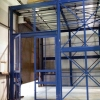 completed-double-doors-2